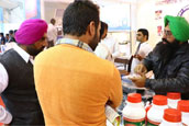 1st PDFA Dairy & Agri Expo. 200