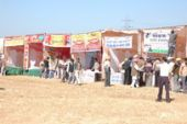 2nd PDFA Dairy & Agri Expo. 2008